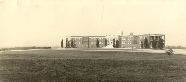ross-building-1935